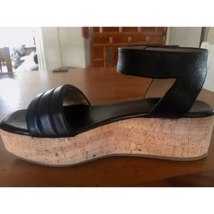 Franco Sarto Shoes - FR SARTO 🚫 listing Error pls do not purchase-Sry!